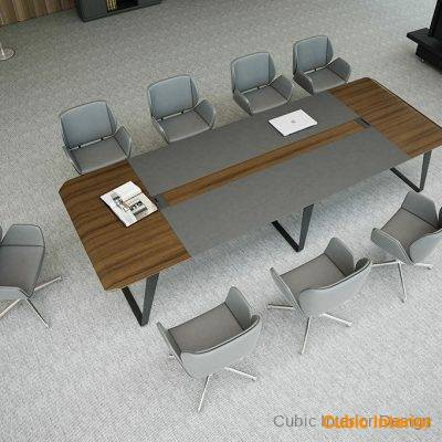 Conference Table 0008