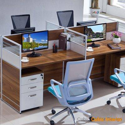 Hot-selling-office-workstation-4-seat-staff (3)