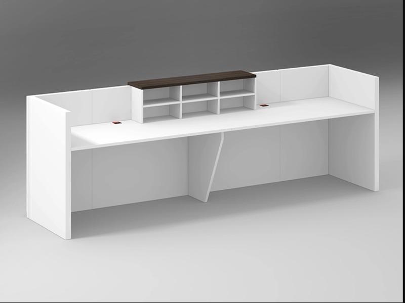 Reception Desk 0001