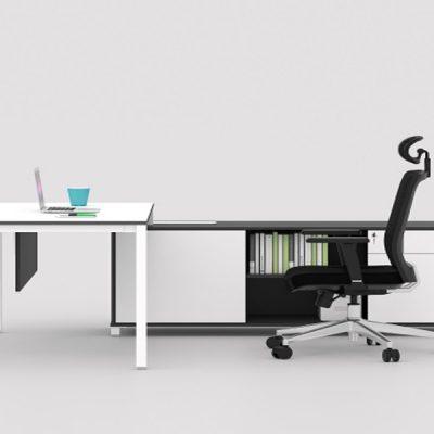 Manager Desk 00011