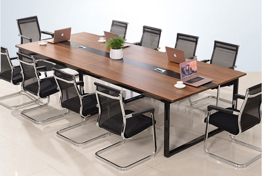 office interior design in bd for conference table 00010