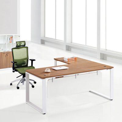 Manager Desk 0008