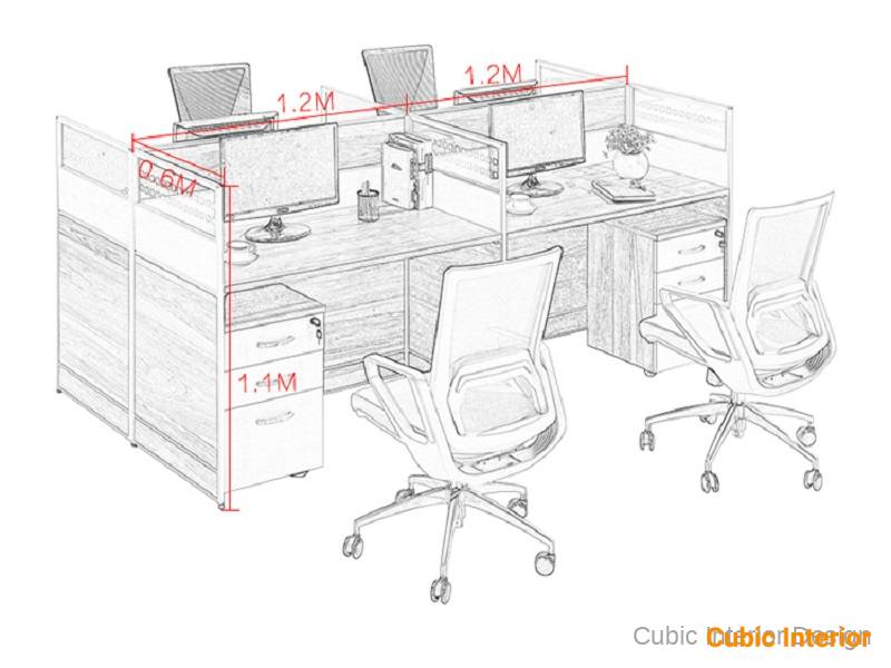 High-Quality-Modular-Office-Furniture-Workstation-With (1)
