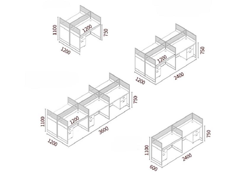 Popular-mdf-office-desk-design-curved-office (2)