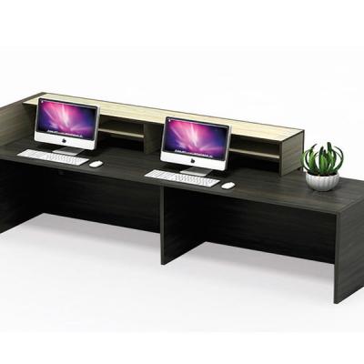 Reception Desk 0009