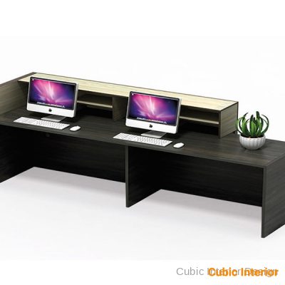 Reception Desk 0009
