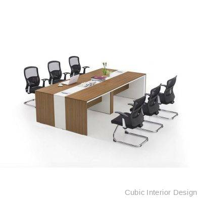 Conference Table 0004