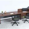 Reception Desk 0003