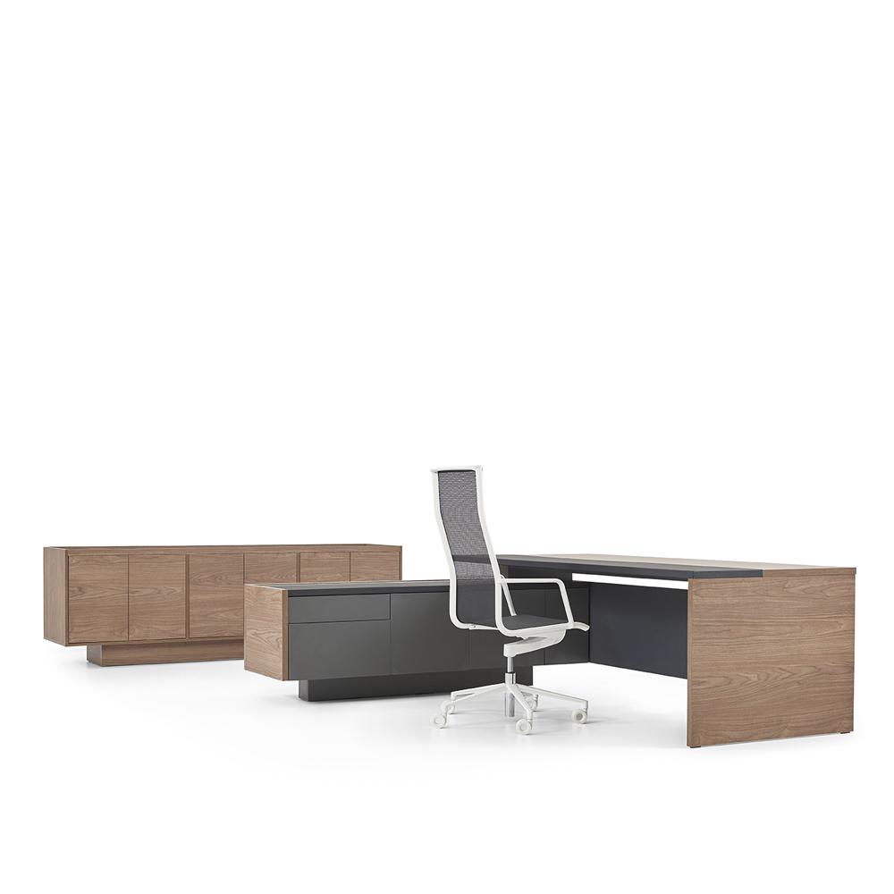 Director Desk 0008
