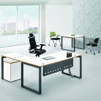 Manager Desk 0004
