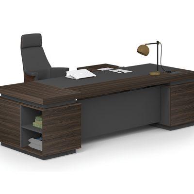 Director Desk 0007