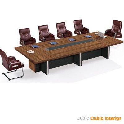 Conference Table 0007