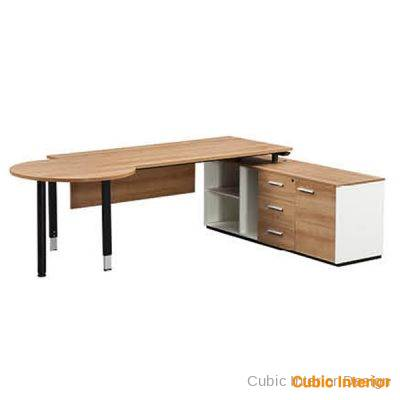 Manager Desk 0007