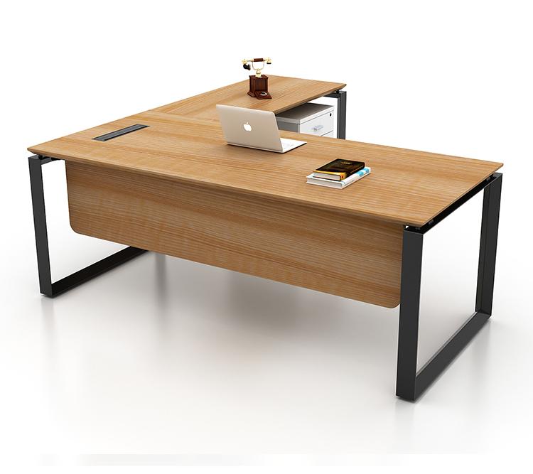 Manager Desk 0003