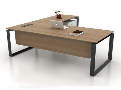 Manger Desk 0003