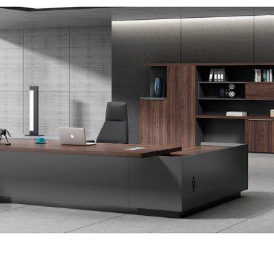 Manager Desk 0005
