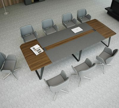 Conference Table 0008 for Meeting Room Table