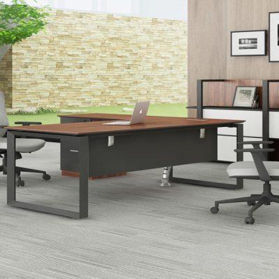 Manager Desk 0009