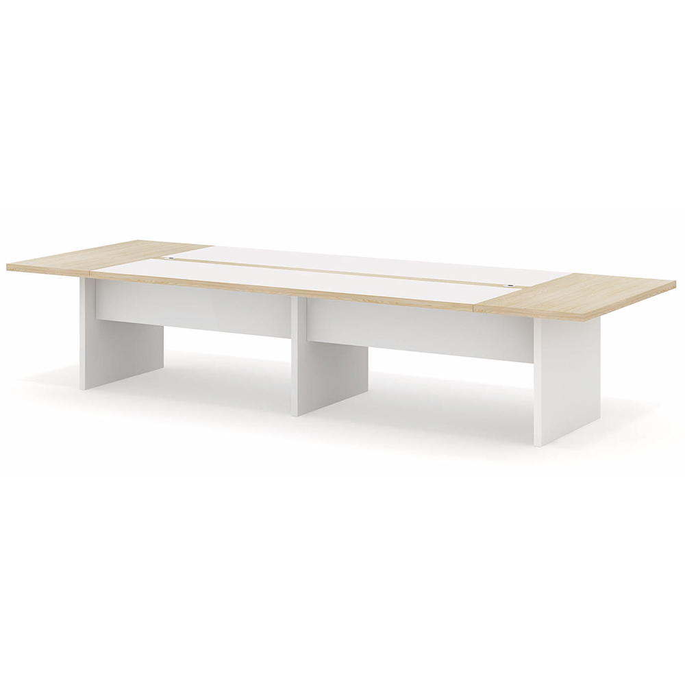 Conference Table 00011