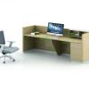 Reception Desk 0008
