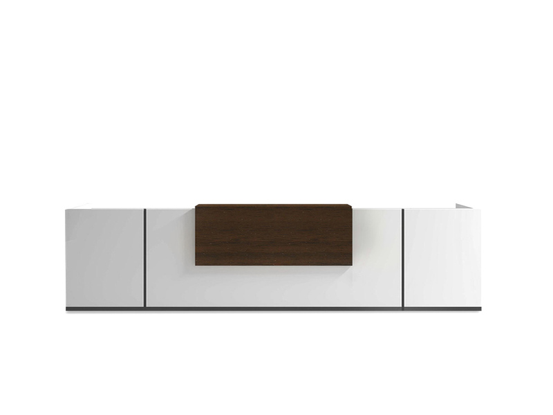 Reception Desk 00010