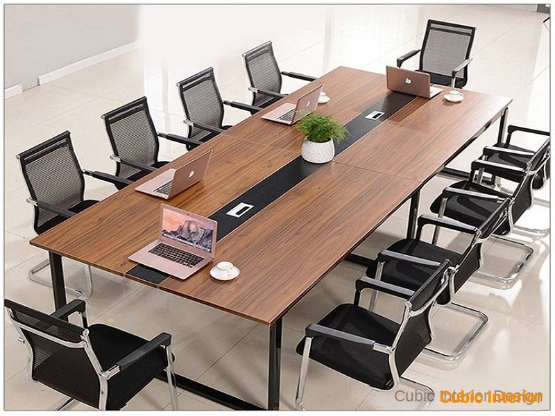conference Table 00010