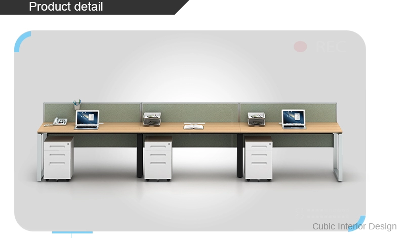 Executive Desk BD