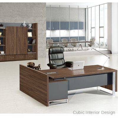 Director Desk 0004