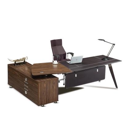 executive-office-furniture-customized-modern-design-bureau (1)