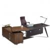 Director Desk 0005