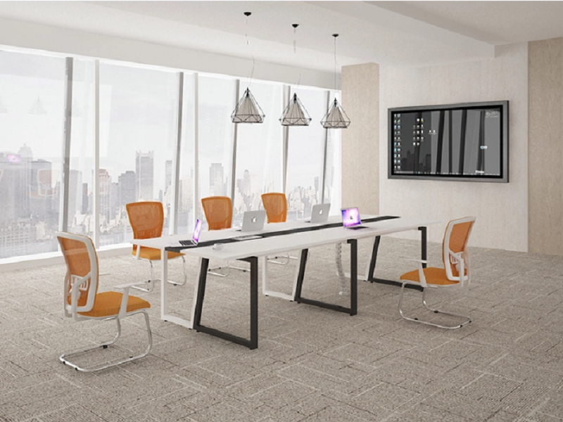 Conference Table 0003