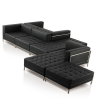 Waiting Sofa for office furniture