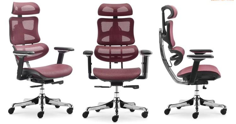 CM-B137A chair