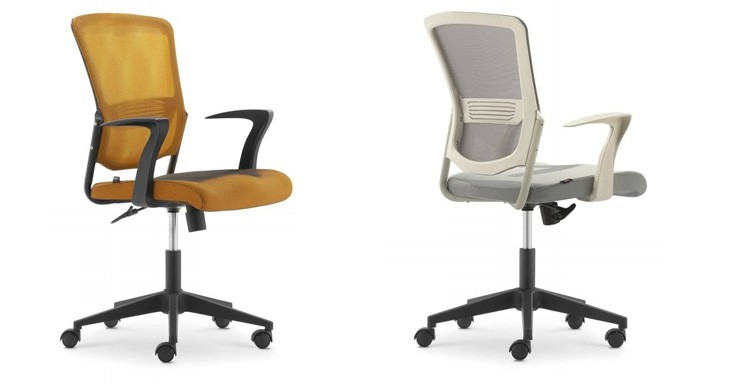 CM-B154BS-1-N Chair
