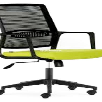 Chair CM-B206BS-1-N