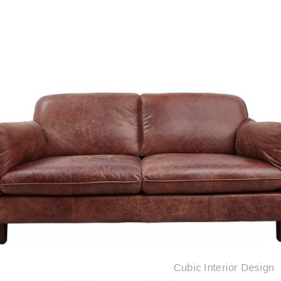 modern-living-room-sofa-leather-sectional-sofa (4)