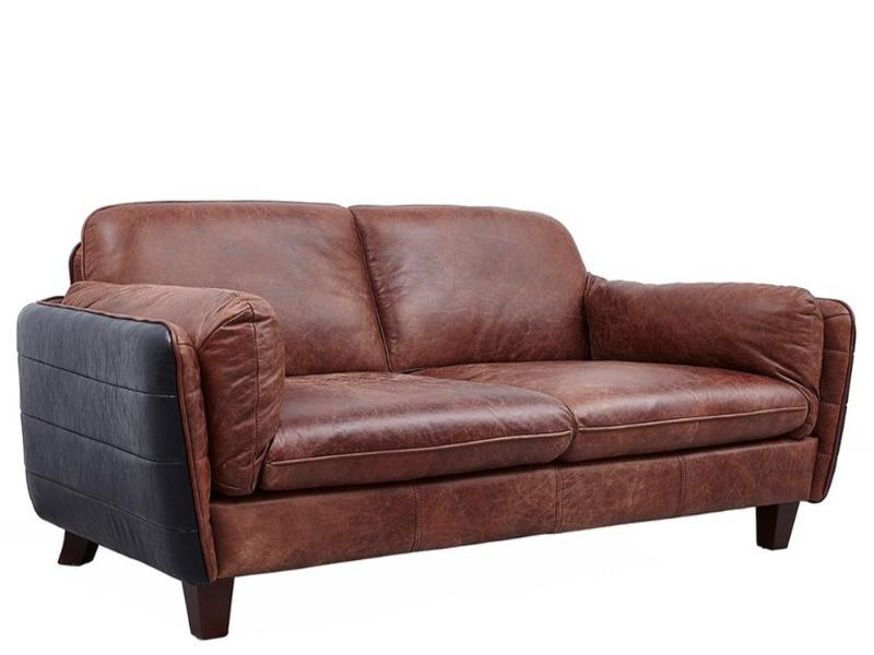 modern-living-room-sofa-leather-sectional-sofa (4)