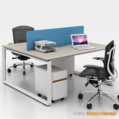 Office Workstation 0022