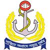 cliens navy
