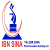 clients ibn sina