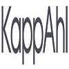 clients kapp