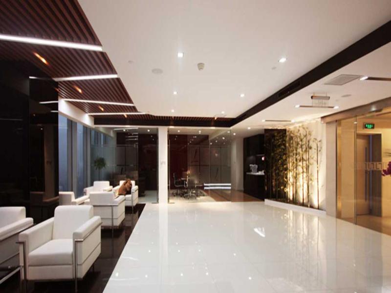 office-interior-design-service-in-bd