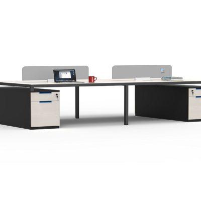 office workstation 0002