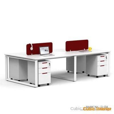 office workstation 0003