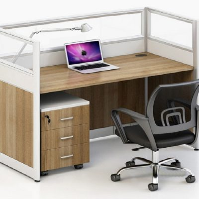 office workstation 0007