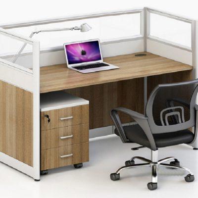 office workstation 0007