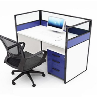office workstation 0008