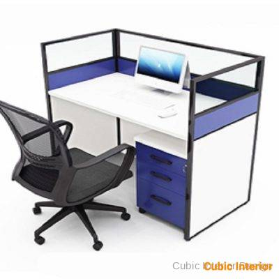 office workstation 0008