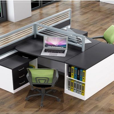 office workstation 0009