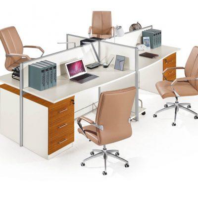 office workstation 0010